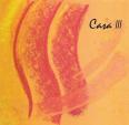 CD CASA III - Indicado ao Prêmio Açorianos 2006