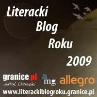Literacki Blog Roku
