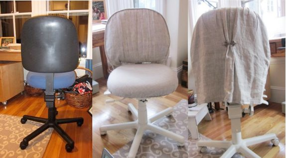 used spa chairssan diego