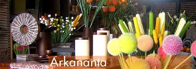 Arkananta Handicraft Company, Handicraft, Handicraft company
