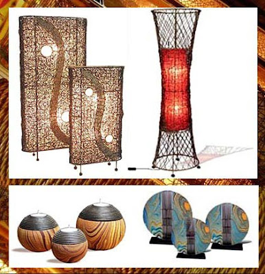 Palem Handicraft Company, Handicraft Company, Handicraft, Natural Handicraft