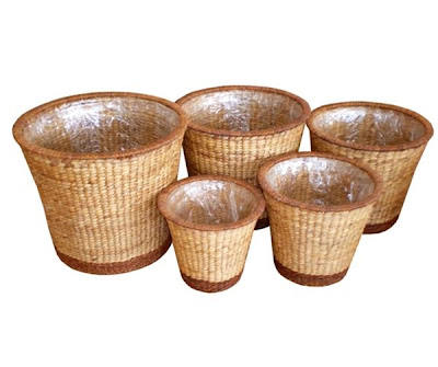 Unique Natural Basket, Natural Handicraft, Natural Rattan, Basket, Unique, Homemade handicraft, Handmade