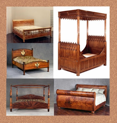 Antique wooden bedroom furniture luxury, Antique Handicraft, wood handicraft, Unique, Handicraft Design, Handicraft Manufacturers, Handicraft Product, Furniture