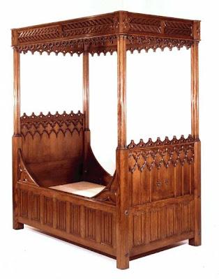 Antique wooden bedroom furniture luxury, Antique Handicraft, wood handicraft, Handicraft Manufacturers, Handicraft Product, Furniture
