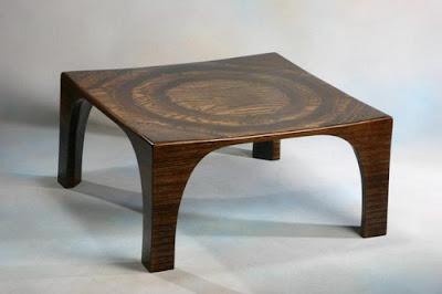 Antique Handicraft, wood handicraft, Antique Table, Table