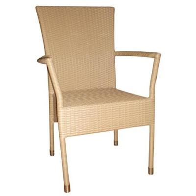 Natural Rattan, Rattan, Handicraft, Chair, Handicraft Product, Handicraft Design