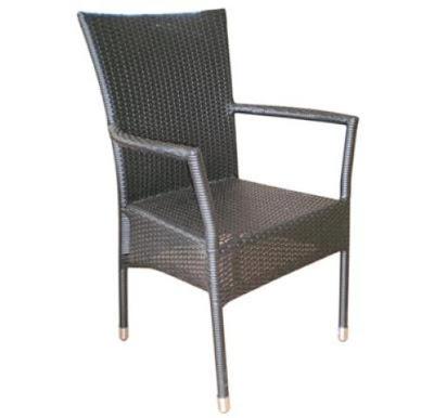 Natural Rattan, Rattan, Chair, Handicraft Product, Handicraft Design, Handicraft Manufacturers