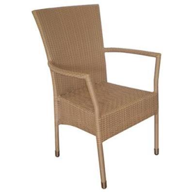 Natural Rattan, Rattan, Handicraft, Chair, Handicraft Product, Handicraft Design, Handicraft Manufacturers