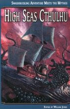 High Seas Cthulhu