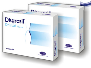 Cheapest prices for orlistat