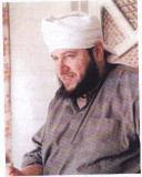 ::Almarhum Syeikh Sayyid Hawaa::