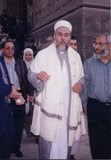 ::Syeikh Ali Jumah::