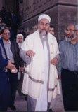 ::Syeikh Ali Jumah::