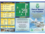 ::Pendaftaran Daqwah::