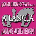 FORO DE FACEBOOK: SALVEMOS EL YACIMIENTO DE LANCIA