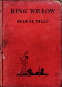 King Willow [1938] by George Mills
