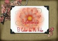 El color de mi vida