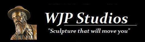 Will Pettee's Sculpting Blog