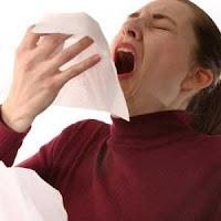http://1.bp.blogspot.com/_2HpuBlCVxmg/TRIv-mhBmSI/AAAAAAAAAEE/6zV5h6hiISQ/s1600/sneeze-300x300.jpg