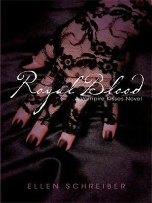 http://1.bp.blogspot.com/_2HsfngmMKiY/SjjuHrFYc4I/AAAAAAAAAhs/NjVkDJNgulM/s400/royal+blood.jpg