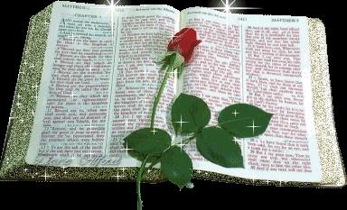 [Bíblia]