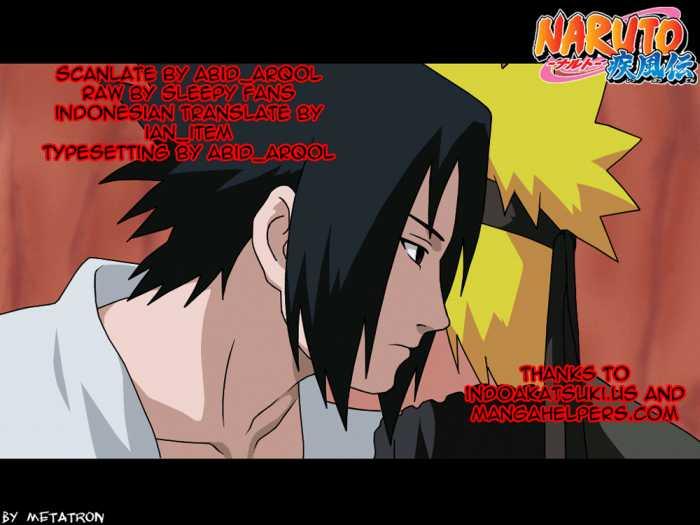 00 Naruto 413   Crash