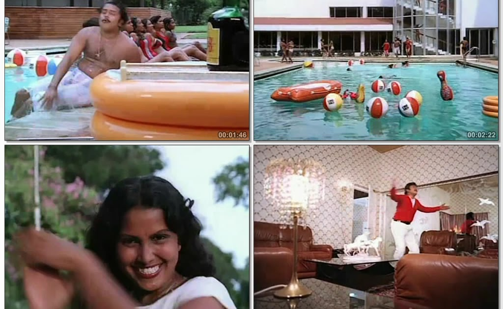 Jeeva Tamil Movies Collection Full Movie Download Jeeva