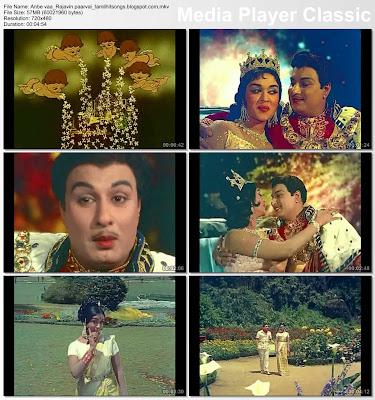 VideoMingcom :: Bollywood :: Bollywood HD Videos