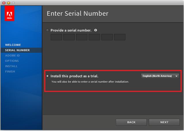 Adobe Photoshop Cs4 Keygen Torrent