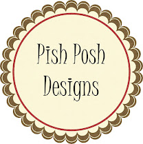 Pish Posh Designs
