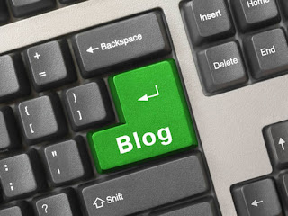 Top 10 Reasons to Start a Blog