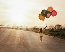 ♪♪♪ 'É preciso força pra sonhar...