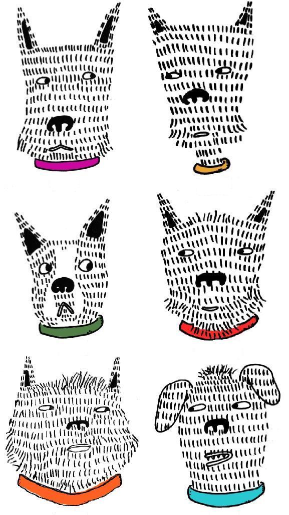 [little+dogs+sans+tags.JPG]