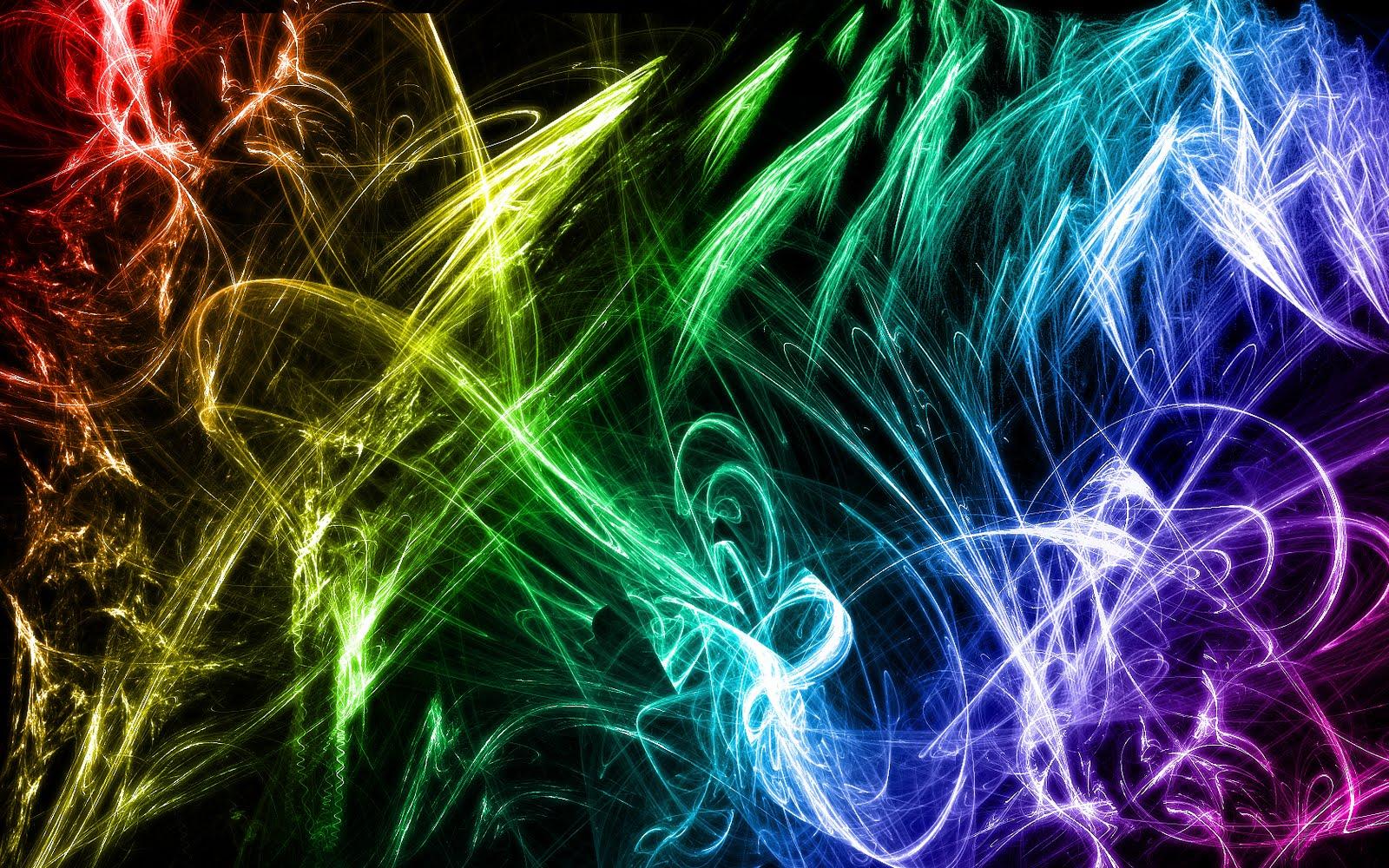 Imagini desktop - imagini si poze desktop HD