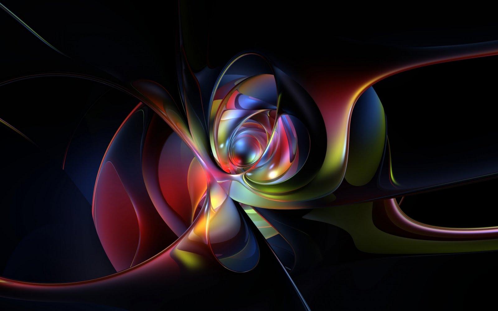 http://1.bp.blogspot.com/_2IU2Nt4rD1k/TCBxFPweOeI/AAAAAAAABvE/MEzzuyR9OP4/s1600/abstrct_3d_wallpape_wide.jpg