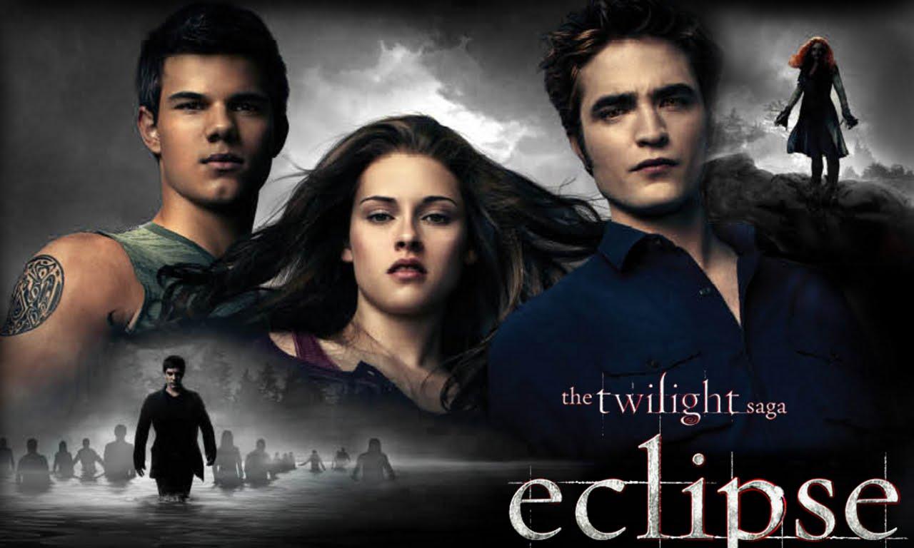 http://1.bp.blogspot.com/_2IU2Nt4rD1k/TEXibsFDX_I/AAAAAAAAB6s/1GJ9pzkbJAI/s1600/twilight_eclipse_wallpaper.jpg