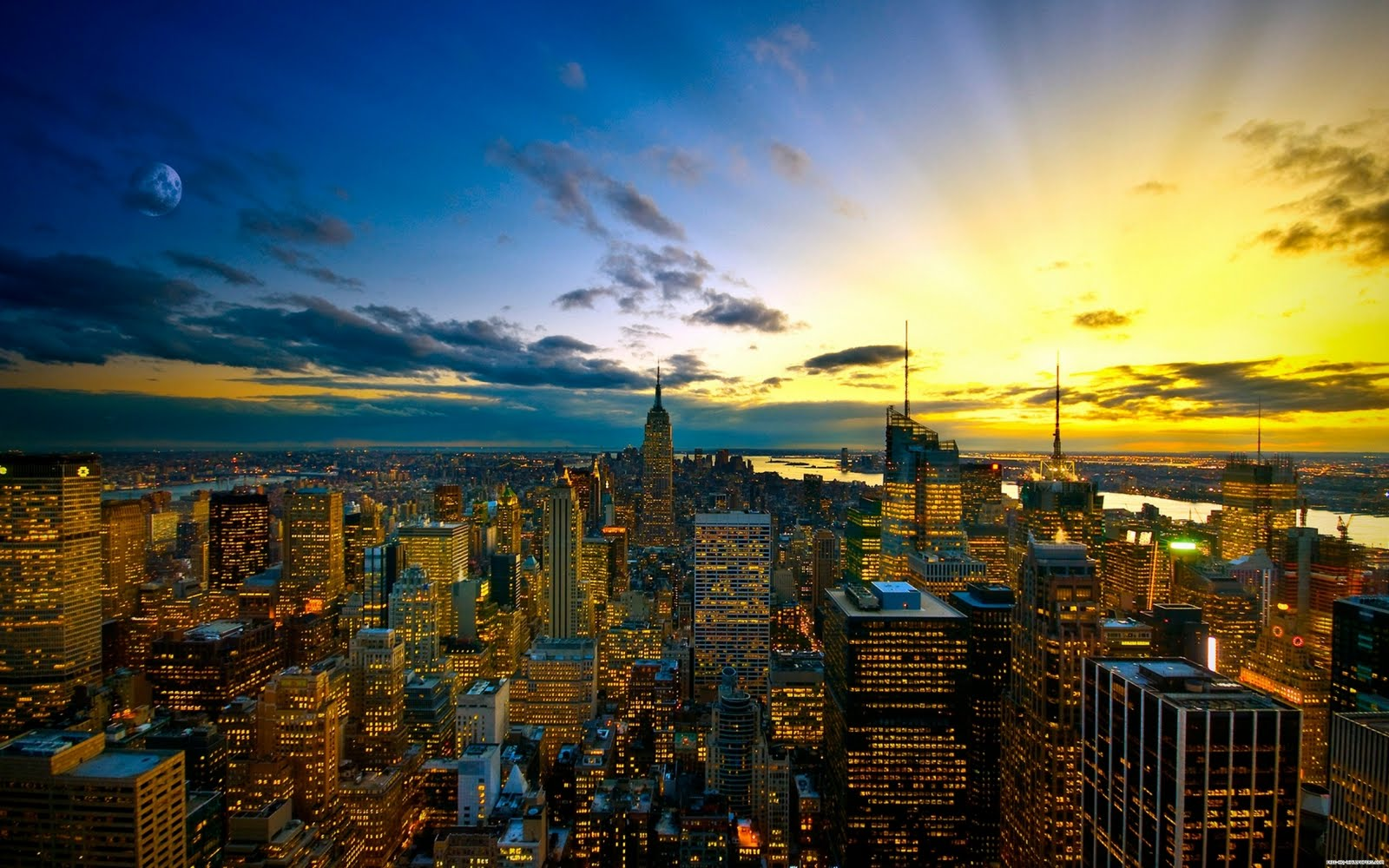 http://1.bp.blogspot.com/_2IU2Nt4rD1k/TFw_DPymMvI/AAAAAAAAB-c/8wwoclt7PcU/s1600/new_york_sunset.jpg