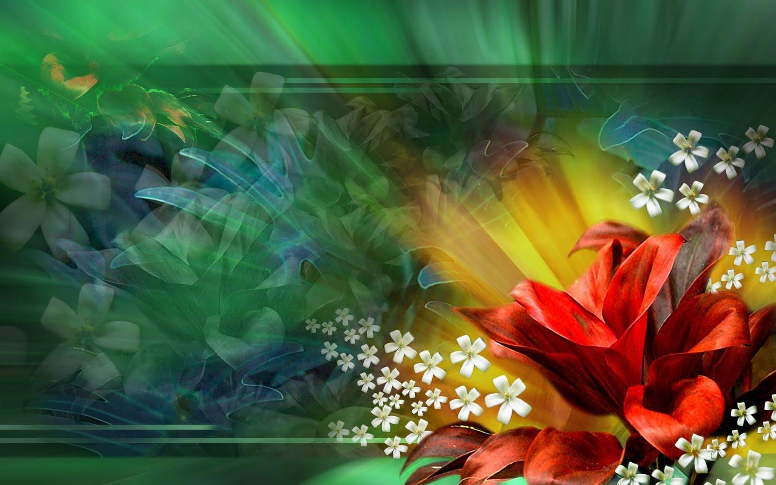 http://1.bp.blogspot.com/_2IU2Nt4rD1k/THZ1ddHLxEI/AAAAAAAACBc/GOKJgvWBRDU/s1600/flowers_wallpapers_8.jpg