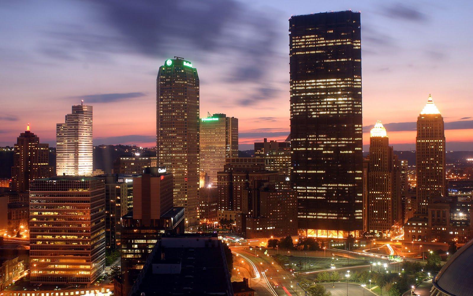http://1.bp.blogspot.com/_2IU2Nt4rD1k/THZy7CrwFoI/AAAAAAAACBM/LF_YnifVRp8/s1600/wide_cityscape.jpg