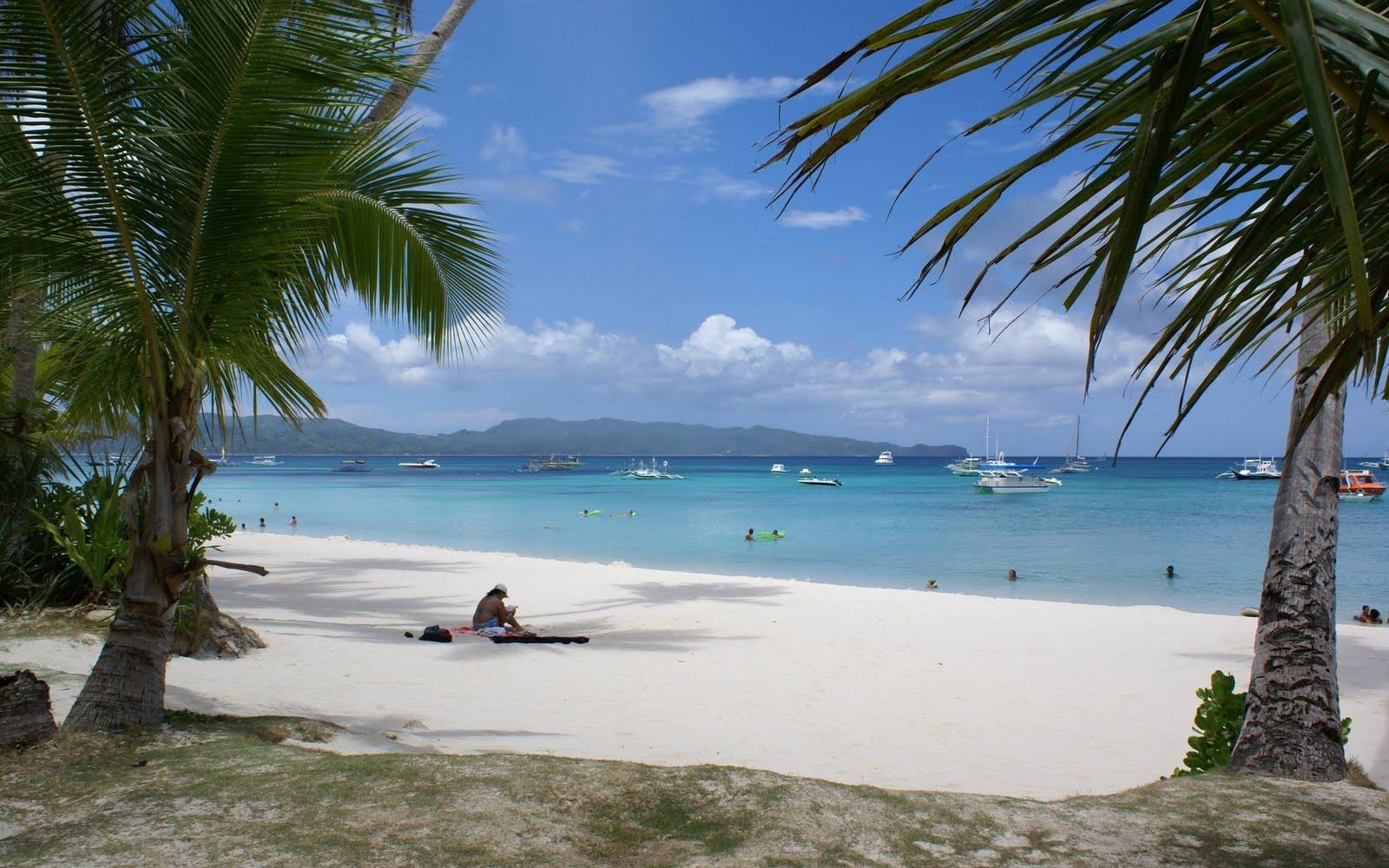 http://1.bp.blogspot.com/_2IU2Nt4rD1k/THuobDRfEJI/AAAAAAAACB0/tgFMwlACrUE/s1600/beach_wallpaper_9.jpg