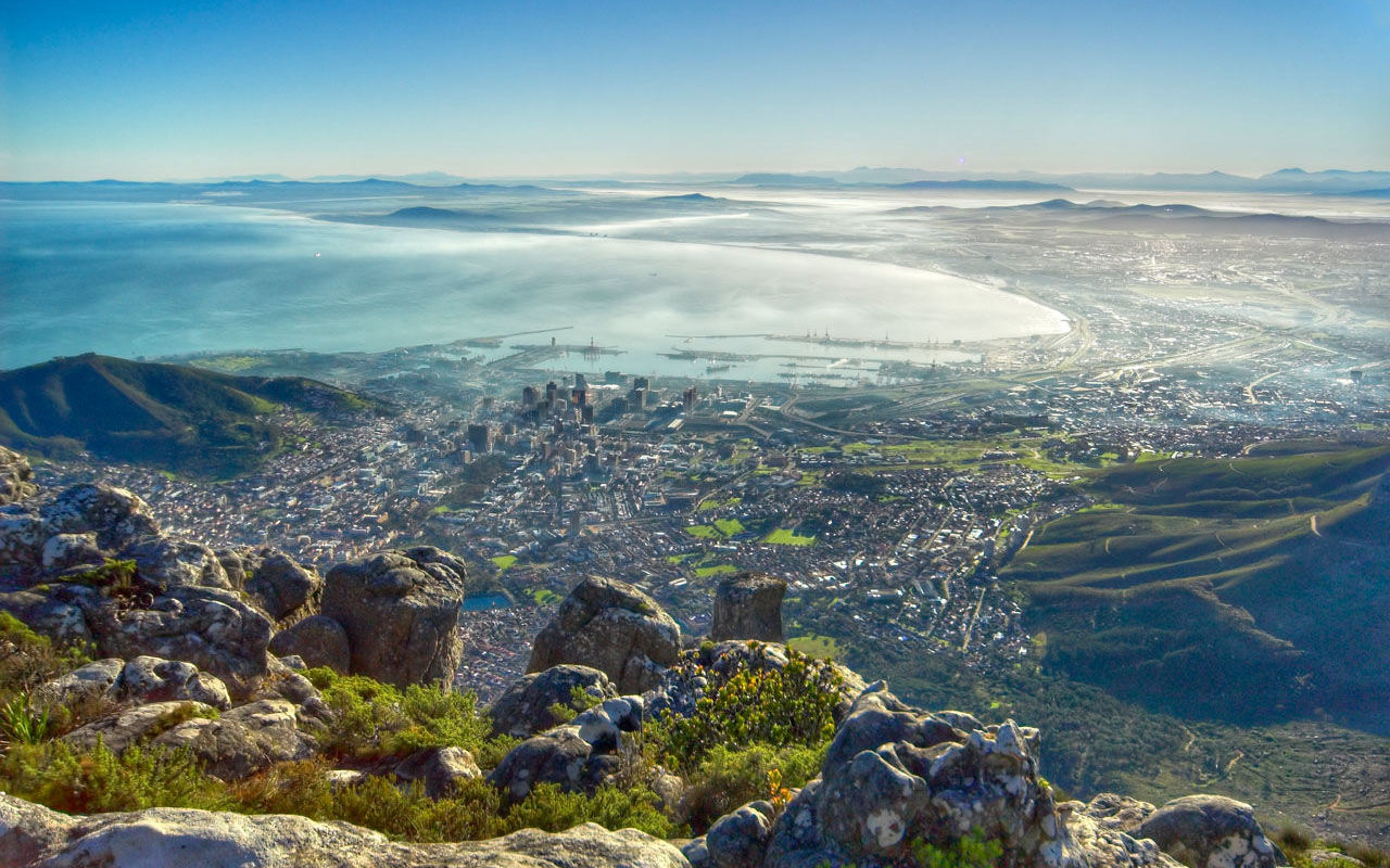 south africa tours grand journey from cape town
