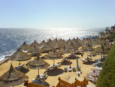 #12 Sharm El Sheikh Wallpaper
