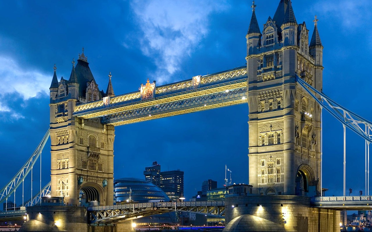 the tower bridge in england 18m posts - see instagram photos and videos taken at 'tower bridge.