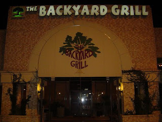 houston burgers the backyard grill