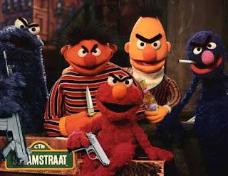 http://1.bp.blogspot.com/_2IcuMjbOcAI/Sd8KBX624QI/AAAAAAAAATQ/WsqVlLgvi3o/s320/Evil_muppets.jpg