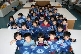 松茂幼稚園「そら組」02