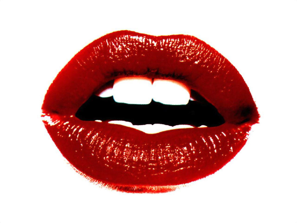 http://1.bp.blogspot.com/_2ItmbYXbbIw/TSI9PvvThQI/AAAAAAAAAT4/sm0l-8yBBsI/s1600/1206956443_1024x768_red-lips.jpg