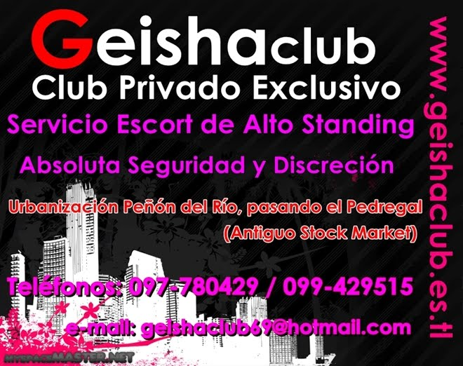 videos de chicas escort blackdick