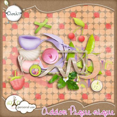 http://1.bp.blogspot.com/_2JFqXNLJ0y4/TNPSlJgR0RI/AAAAAAAAFAY/gkh45oX1HIU/s400/preview_addonpiquenique_chouk77.jpg