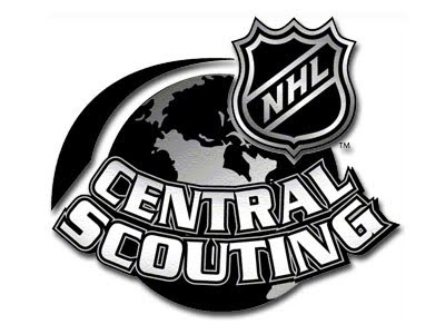 NHL Central Scouting - 2016 Midterm Ranking Central_scouting_image_2